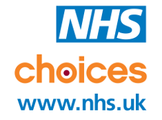 NHS Choices3