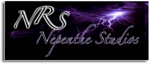 Nepenthe Studios Logo