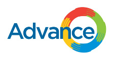 Advance web