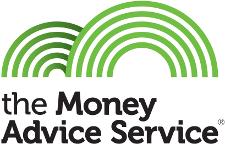 MAS Logo1 r WEB3