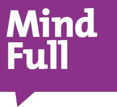 MindFull1