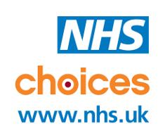 NHS Choices1