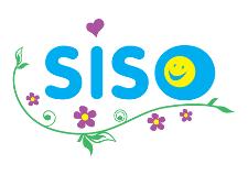 SISO-Logo-Final1
