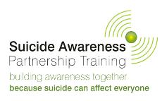 Suicide Aware
