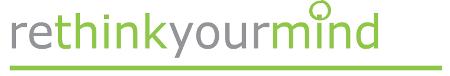 wrethinkyourmind logo